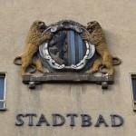 Stadtbad Leipzig