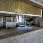 Möbelfabrik