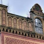 Herrenhaus des Tuchmachers