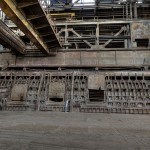 Stahl- und Walzwerk Brandenburg