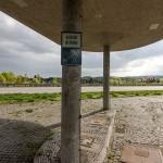 Reichsautobahn Tankstelle