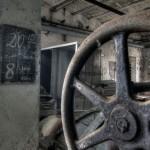 Papierfabrik Hohenofen