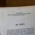 Institut für Zivilverteidigung