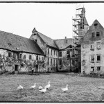 Schlösser_DrB (33)